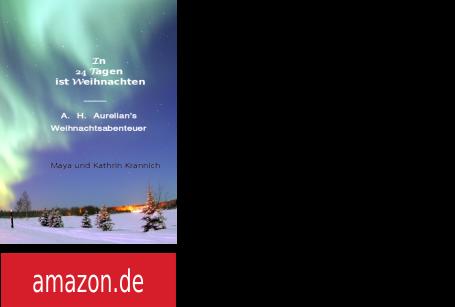 Zum Buch bei amazon.de
